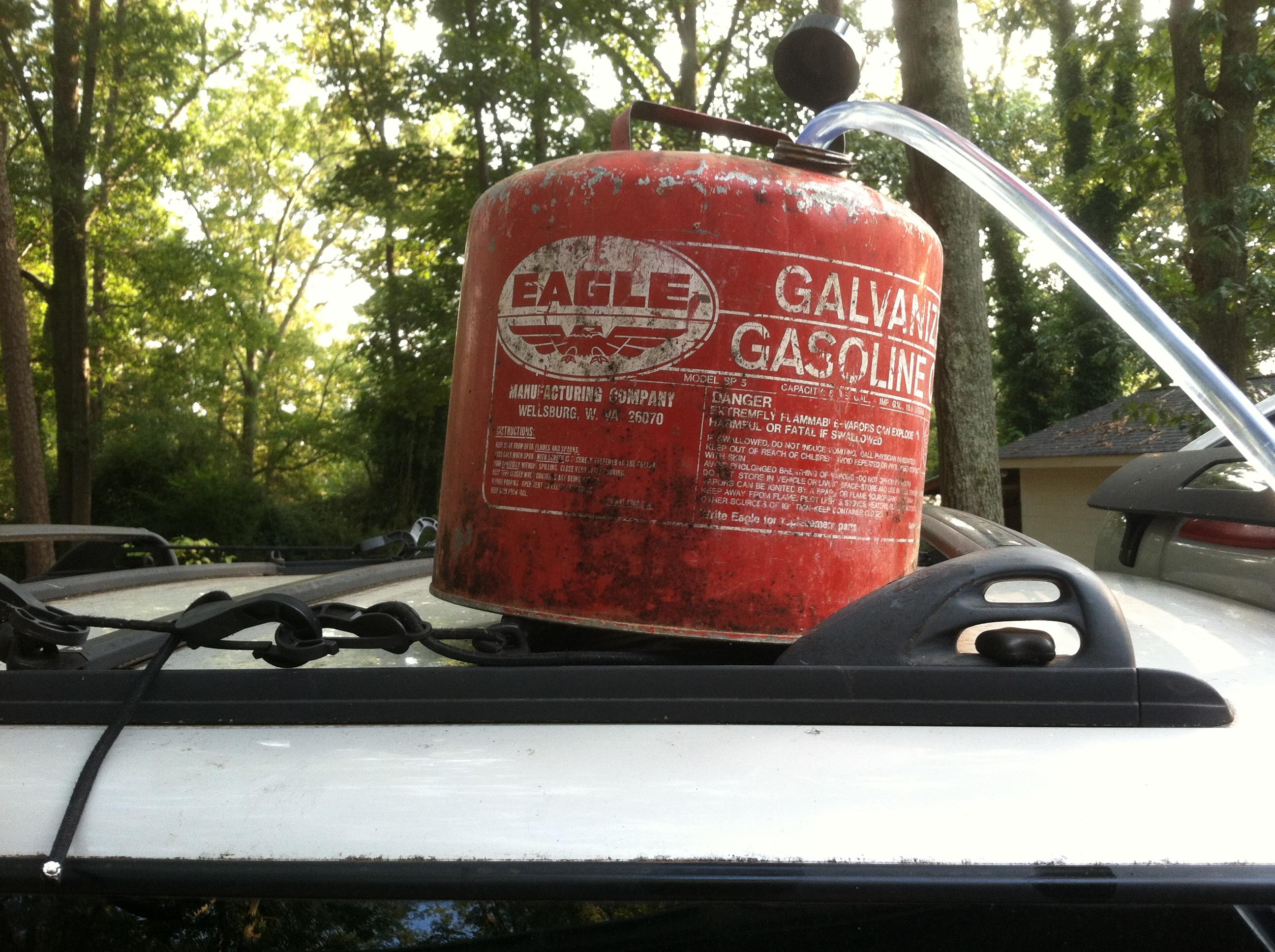how to prevent fleet fuel theft – cnrgfleet