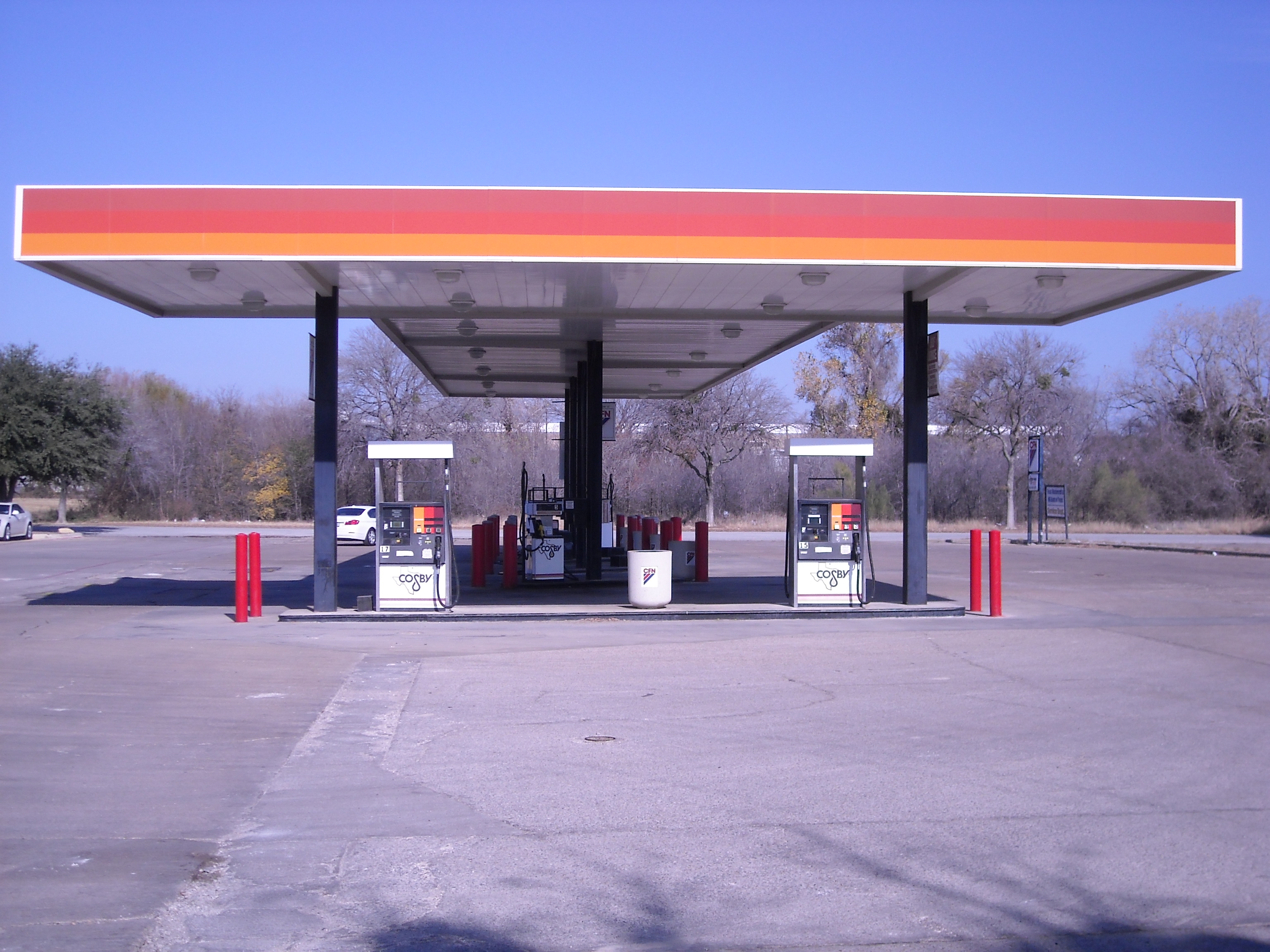 how to a gas card with no credit – cnrgfleet