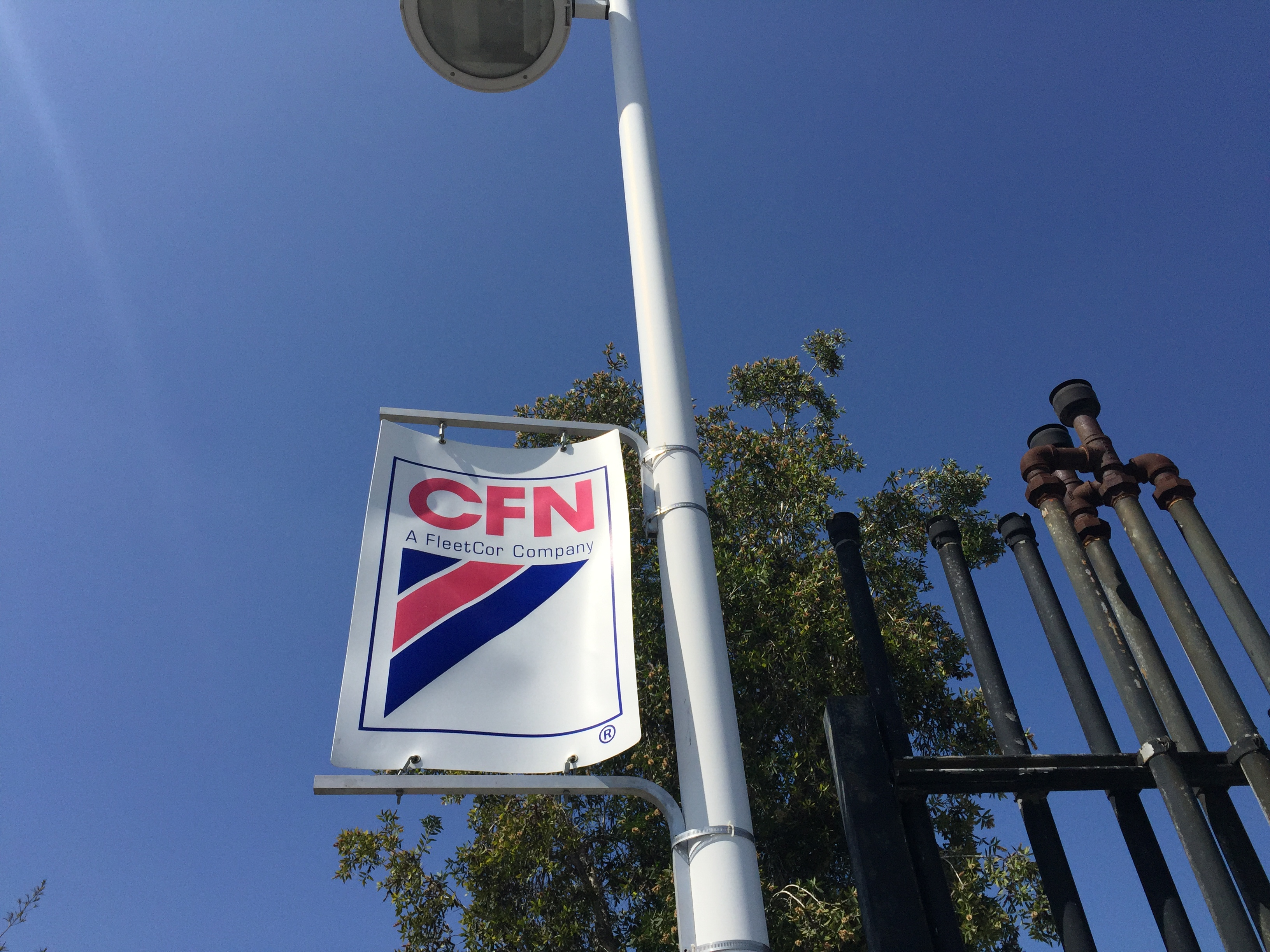 10 things you should know about the cfn fuel card – cnrgfleet