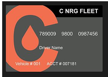 3d fleet card small