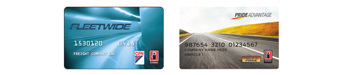 Whats the best fuel cards for small business best cardlock fuel cards for small business colourmoves