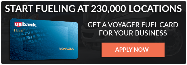 Fuel card replacement time how long should it really take voyager cta colourmoves Choice Image